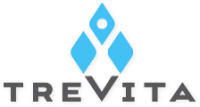 TreVita Logo